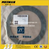 Genuine ZF 4WG200 Transmission Gearbox Spare Parts 4644 301 262 Gasket for Wheel Loader