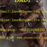 High Quality Brown Crystal BMDP China supply