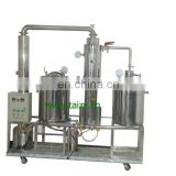 stainless steel honey beekeeping equipment / honey processing equipment / wholesale beekeeping supplies//0086-13683717037