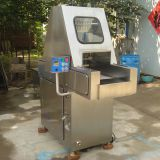 Meat Needle Injector Company Injection Marinating Machine
