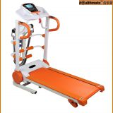 Healthmate OEM factory welcome multifunction home treadmill and cheap price treadmill