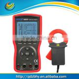 ETCR4800 oil pumping Multimeter / Patrol Tester / petroleum special instruments