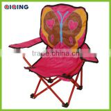 Kids Chair Wholesale kids salon chair On Promotion HQ-2002M