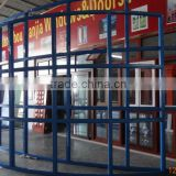 Foshan factory movable sound proof partition wall