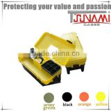 China Manufacturer Hard Plastic Portable Tool box ,Gunsmith's Maintenance Center,(TB-902)