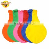 Wholesale Large 24 Inch Round Latex Balloons for Advertising