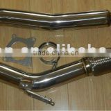 Downpipe for Audi A3 2.0T 06+