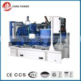 Powered by brand engine 400kva diesel generator set price diesel generator made in china