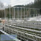 galvanized stainless handrail supplies,galvanized metal hand rails,handrails for outdoor steps