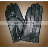 2015 hot selling cheap motorcycle leather glove