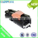 TK-425 copier toner for Kyocera KM-2250 / 1635                                                                         Quality Choice