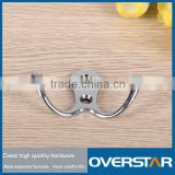 wall mount metal owl metal coat hook-1 , good metal owl metal coat hook-1s , owl metal coat hook-1