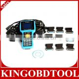 Super Well 2014 T Code T300 Key Programmer Locksmith Tools,T 300 Auto Key Programming+V14.02 Latest car key programming software