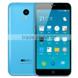 "Meizu M1 Note 4G FDD LTE Mobile Phone Dual SIM 5.5"" 1920X1080P MTK6752 Octa Core 13MP Android 4.4 Noblue Note In Stock"