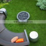 Cheap artificial grass, high quality artificial grass pricess, landscaping artificial grass