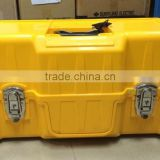 Fujikura Transit / Carrying Case for FSM-80S/70S/70R fusion splicer /splicing machine tool case