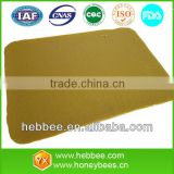 largest manufacturer acacia honey bulk bee wax