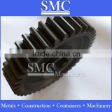 Spy Gear,Double Gears (Sinter metal parts),angle gear