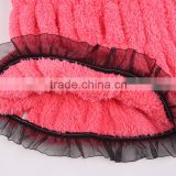 Microfibre Hair-drying bath cap for after the shower,Hair-drying Cap bathing cap wholesale Women's micro Hair Caps,
