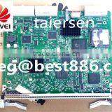 New original huawei OSN3500 transmission equipment R2CXL16L16. 2 business board