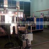 Bottling natural mineral and aerated water production line/Purified mineral bottled water production line/bottled drinking water