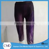 Hot China Products Wholesale Wholesale High Quality Yoga Sports Wear