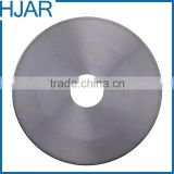 Carpet Cutter Blades