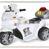 colorful light electric motorcycle fo child, Dongguan Factory children motorcycle, baby ride on motor for model 818