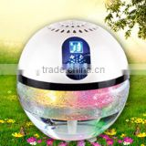 air purifier aroma diffuser, cool mist air revitalized, fagrance animal shape humidifier
