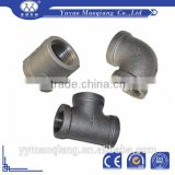 China Manufacturer carbon steel fire fighting pipe fitting