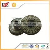 pearl cream china button factory snaps for leather in bottons for garments buyer in europe