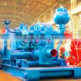 Mud Pump for oil drilling rig