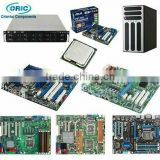 CFP-CI-11A/6N,service board,modules