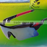 Cycling Glasses Eyewear Bike Goggles Fishing Sunglasses UV400