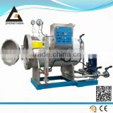 Electric Small Retort Machine For Meat