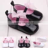 fancy baby girls shoes princess baby shoes