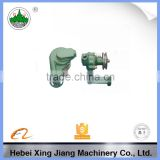 Electric water submersible pump,electric agricultural irrigation diesel water pump centrifugal pump