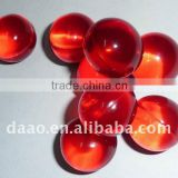 bath & massage oil beads-09