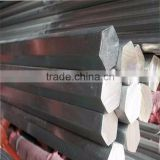 Mild Steel Round Bar / S235 Mild steel Flat                                                                         Quality Choice