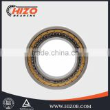 Guide linear cheap bearing price cylindrical roller bearings for auto spare parts