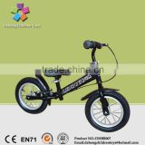 12 Inch 2 Wheel Cheap Kid bike Children Bicycle