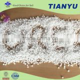 urea nitrogen fertilize urea 46 nitrogen granular nitrogen fertilizer ruses of dap fertilizer