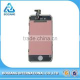 Professional Manufacturer Attractive Design hot motherboard for apple iphone 4