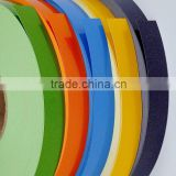 PVC edge banding for furniture edge trim strip