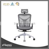 Excellent Quality Middle Back Office Chair for Back Pain