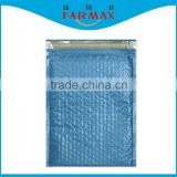 Copper Plate Printing Plastic Custom Air Mailing Poly Mailer Bag