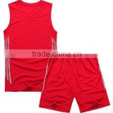 Custom basketball uniforms ,team work basket ball jersey
