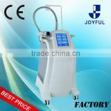 CE Approved 6 Handles Cryolipolysis Improve Blood Circulation Machine Body Shaper Women With Massager Lose Weight