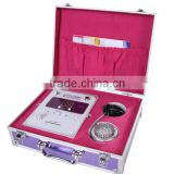 Beautician Wholesale Supplies Hair Scalp Analysis with Skin Analyzer