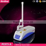 Contempstorary Crazy Selling!!! Best Effective Dermatology Equipment CO2 Excimer Laser with CE Certification